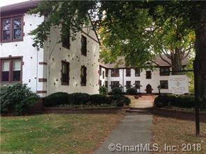 339 Alden Avenue #13, New Haven, CT 06515 (MLS #170116944) :: Stephanie Ellison