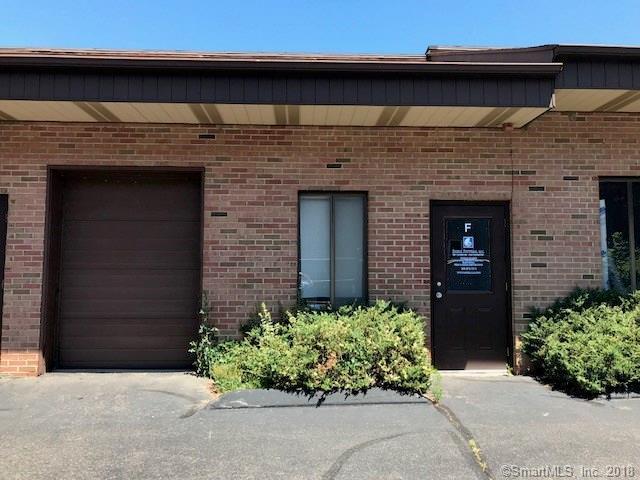 70 Raton Road F, Milford, CT 06461 (MLS #170117027) :: Carbutti & Co Realtors
