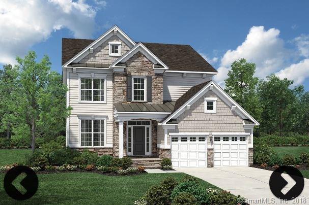 3 Cole Lane #6, Bethel, CT 06801 (MLS #170122973) :: The Higgins Group - The CT Home Finder