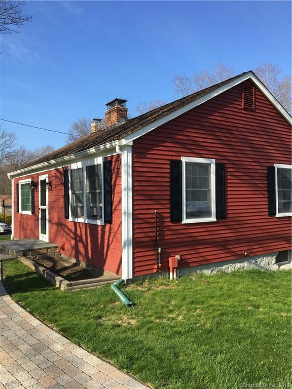 509 Cherry Brook Road, Canton, CT 06019 (MLS #170124178) :: Anytime Realty