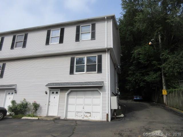 1410 State Street #8, New Haven, CT 06511 (MLS #170124574) :: Stephanie Ellison