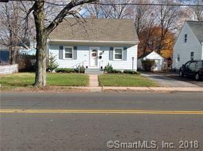 433 Pine Rock Avenue, Hamden, CT 06514 (MLS #170125904) :: Stephanie Ellison