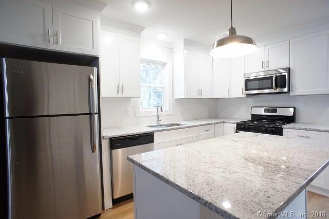 9 Ells Street, Norwalk, CT 06850 (MLS #170126060) :: The Higgins Group - The CT Home Finder