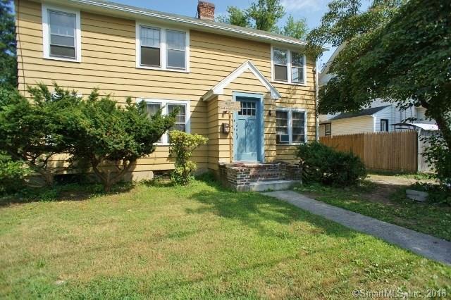 6 Aiken Street, Norwalk, CT 06851 (MLS #170127111) :: The Higgins Group - The CT Home Finder