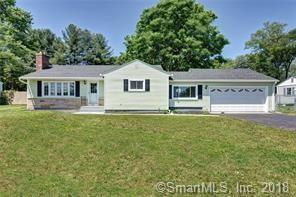 202 Abbe Road, Enfield, CT 06082 (MLS #170127610) :: Anytime Realty