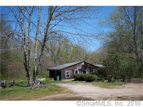 638 East Street, Hebron, CT 06248 (MLS #170127643) :: Anytime Realty