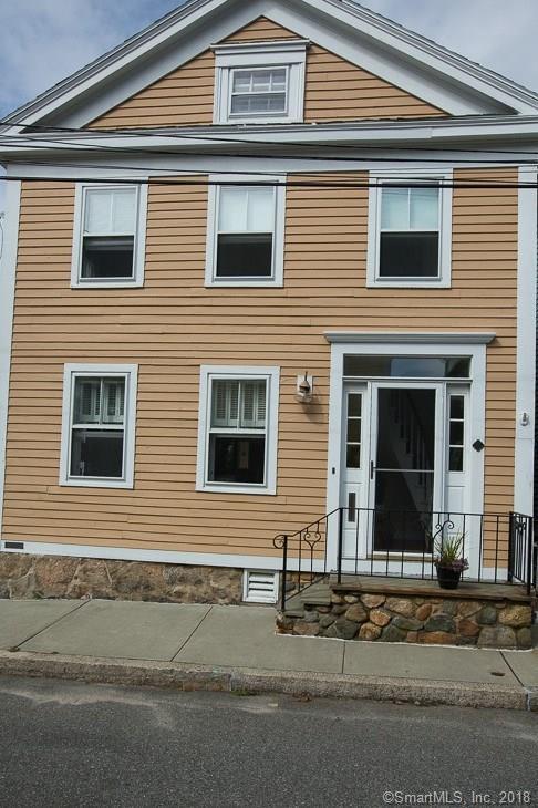 6 Trumbull Street, Stonington, CT 06378 (MLS #170127663) :: Anytime Realty