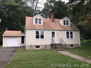 48 Linton Street, Stratford, CT 06614 (MLS #170127703) :: The Higgins Group - The CT Home Finder