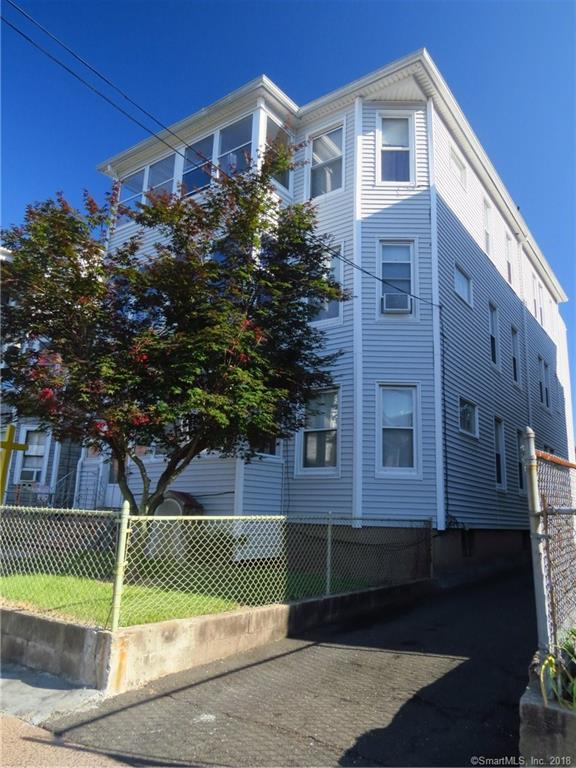 52 Ward Place, Hartford, CT 06106 (MLS #170127808) :: Anytime Realty