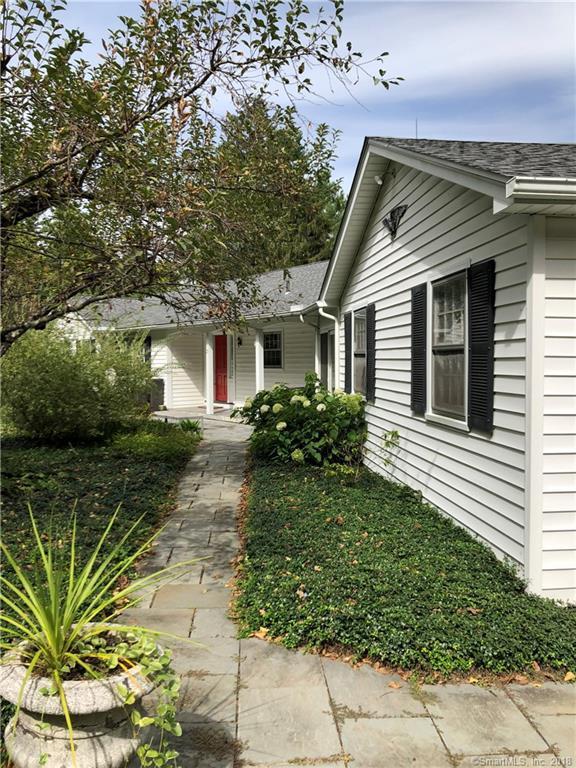 25 Amy Road, Canaan, CT 06031 (MLS #170129647) :: Carbutti & Co Realtors