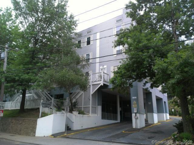 37 Greenwich Avenue 2-12, Stamford, CT 06902 (MLS #170130349) :: Carbutti & Co Realtors