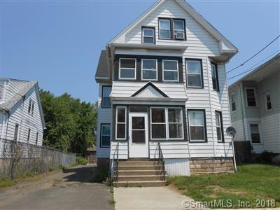 501 Main Street, East Haven, CT 06512 (MLS #170130976) :: Carbutti & Co Realtors