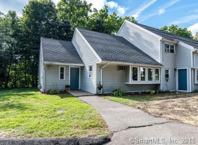 Ansonia, CT 06401 :: Hergenrother Realty Group Connecticut