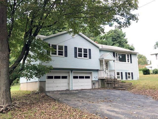 49 Prindle Avenue, Ansonia, CT 06401 (MLS #170131850) :: Hergenrother Realty Group Connecticut