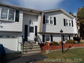412 Burr Street, New Haven, CT 06512 (MLS #170131971) :: Stephanie Ellison