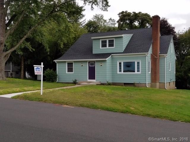 18 Grant Street, Vernon, CT 06066 (MLS #170133313) :: Anytime Realty