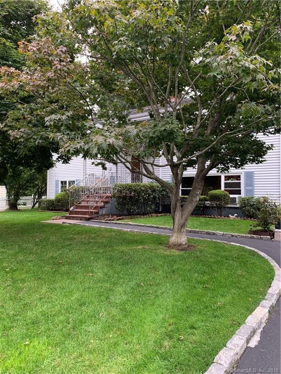29 Priscilla Road, Norwalk, CT 06850 (MLS #170133359) :: Carbutti & Co Realtors