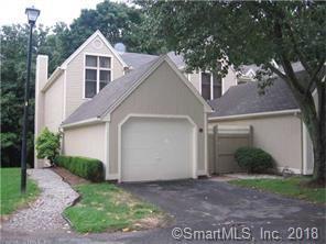 8 Sylvan Ridge #8, Middlefield, CT 06481 (MLS #170134306) :: Stephanie Ellison