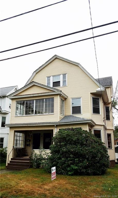 250 Oxford Street, Hartford, CT 06105 (MLS #170134319) :: Anytime Realty