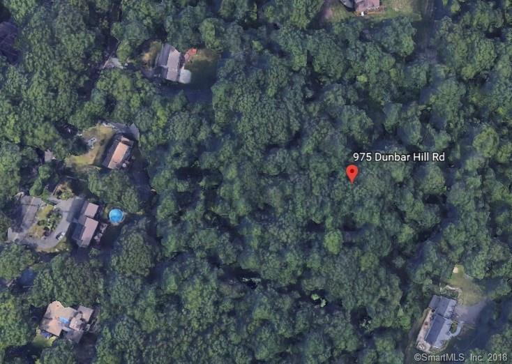 975 Dunbar Hill Road - Photo 1