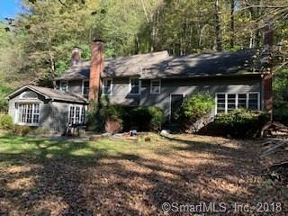 203 Cotton Hollow Road, Glastonbury, CT 06033 (MLS #170136084) :: Anytime Realty
