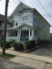 286 Garfield Avenue, Bridgeport, CT 06606 (MLS #170136173) :: Hergenrother Realty Group Connecticut