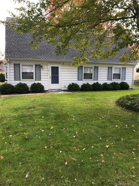 10 Birch Street, Danbury, CT 06810 (MLS #170138467) :: Carbutti & Co Realtors
