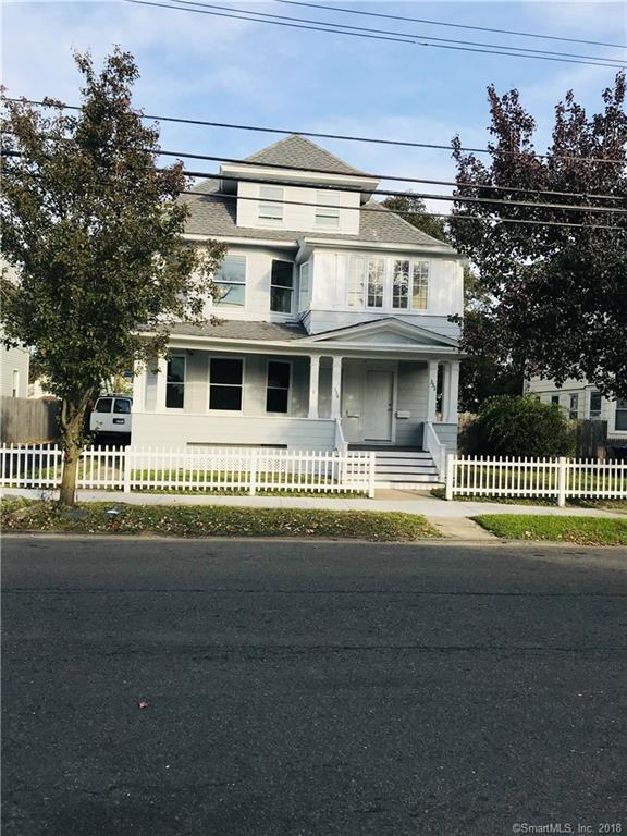 352 Union Avenue, Bridgeport, CT 06607 (MLS #170140178) :: Carbutti & Co Realtors