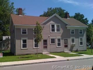 140 Main Street, Sprague, CT 06330 (MLS #170140769) :: Carbutti & Co Realtors