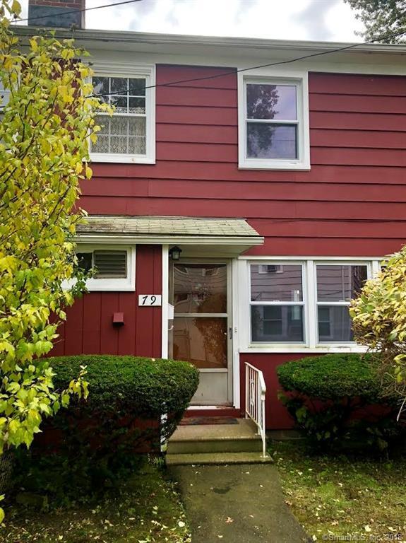 79 Vought Place, Stratford, CT 06614 (MLS #170140838) :: Stephanie Ellison