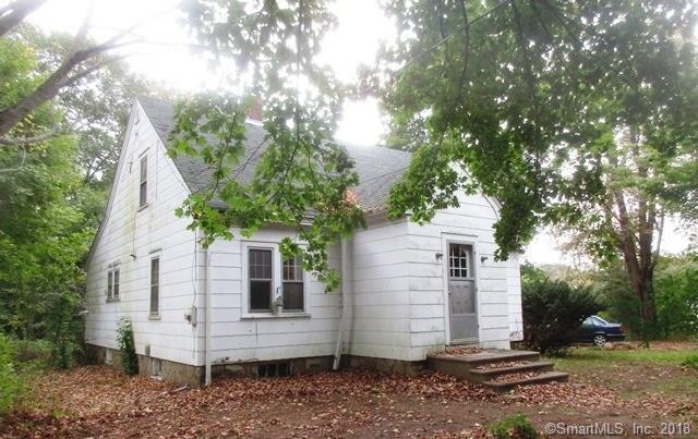492 N Stonington Road, Stonington, CT 06378 (MLS #170141999) :: Stephanie Ellison