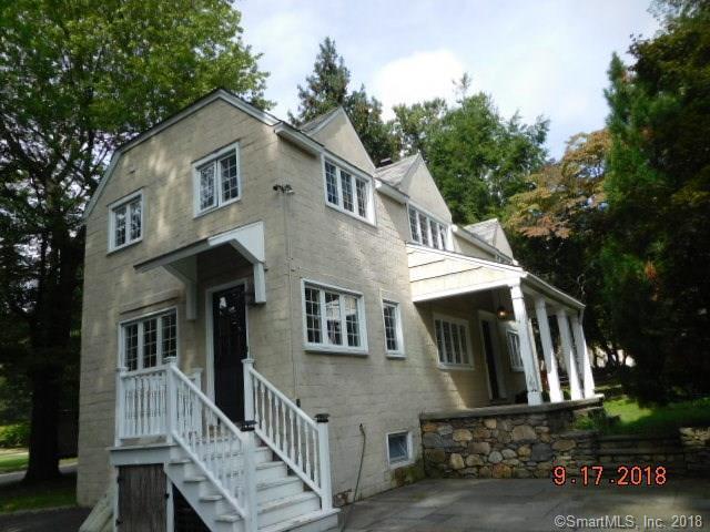 211 Church Hill Road, Fairfield, CT 06825 (MLS #170142170) :: Carbutti & Co Realtors