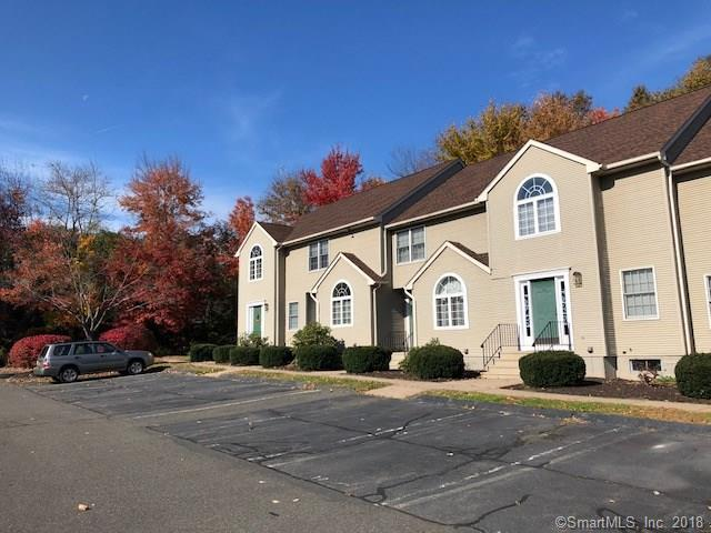 176 Atwater Street #2, Southington, CT 06479 (MLS #170142240) :: Carbutti & Co Realtors