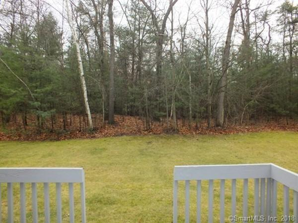 237 The Meadows #237, Enfield, CT 06082 (MLS #170142651) :: NRG Real Estate Services, Inc.