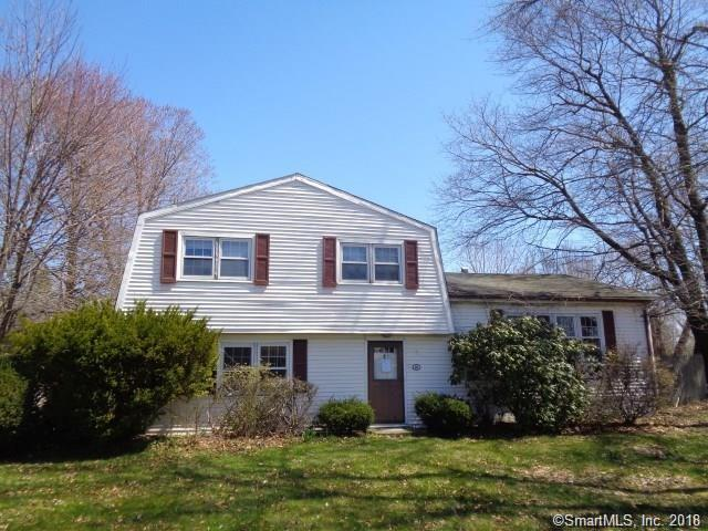 10 Lighthouse Lane, Norwalk, CT 06851 (MLS #170143279) :: Hergenrother Realty Group Connecticut
