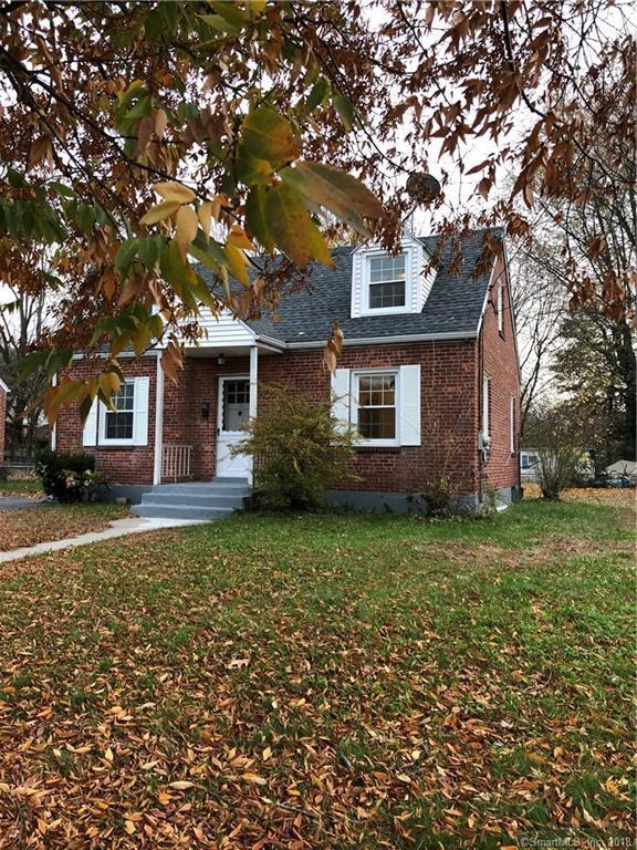 108 Morse Street, Hamden, CT 06517 (MLS #170143966) :: Stephanie Ellison