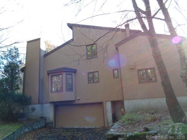 7 Laurel Hill Road, Sturbridge, MA 01566 (MLS #170144074) :: Stephanie Ellison