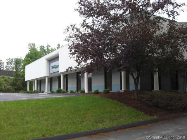 3 Trowbridge Drive, Bethel, CT 06801 (MLS #170144399) :: Mark Boyland Real Estate Team