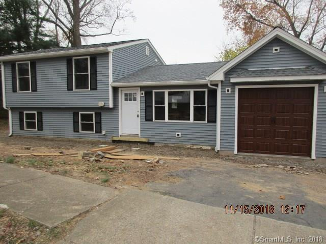 40 Pearson Avenue, Milford, CT 06460 (MLS #170144501) :: Stephanie Ellison