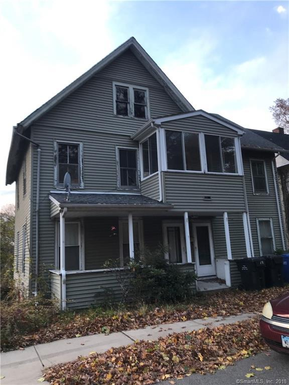 385 Crown Street, Meriden, CT 06450 (MLS #170144605) :: Carbutti & Co Realtors