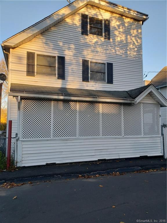3 Kossuth Street, Norwalk, CT 06854 (MLS #170144782) :: Stephanie Ellison