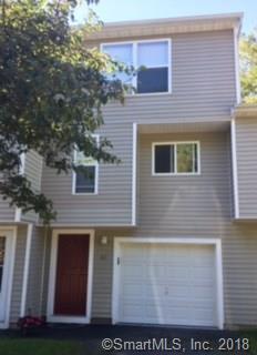 30 Seymour Road A2, Plymouth, CT 06786 (MLS #170144960) :: Carbutti & Co Realtors