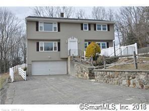 19 Vivian Drive, Waterbury, CT 06705 (MLS #170144972) :: Carbutti & Co Realtors