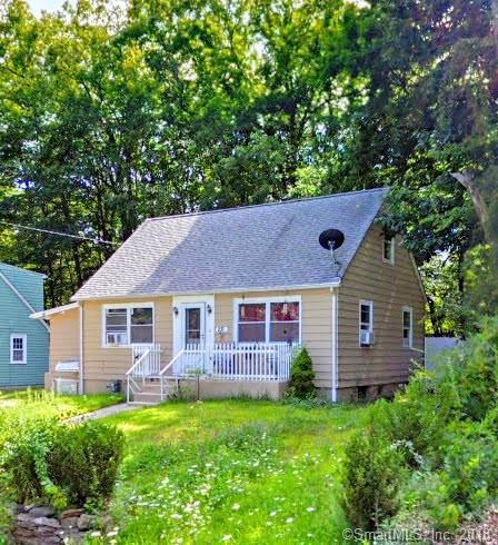 231 Oakville Avenue, Waterbury, CT 06708 (MLS #170145195) :: Stephanie Ellison