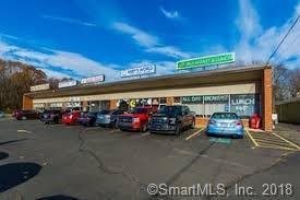 979 Meriden Waterbury Turnpike Turnpike, Southington, CT 06479 (MLS #170145390) :: Carbutti & Co Realtors