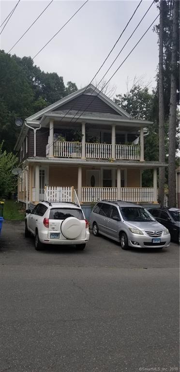 36 Wooster Avenue, Waterbury, CT 06708 (MLS #170145665) :: Stephanie Ellison