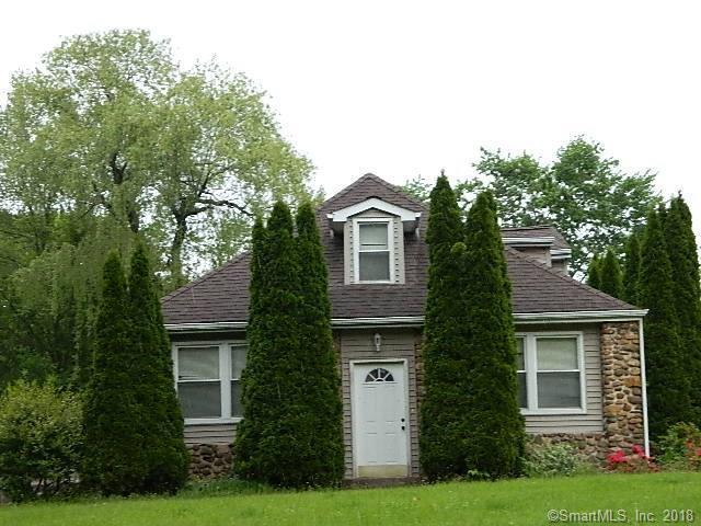 3 Mohawk Drive, Wallingford, CT 06492 (MLS #170146302) :: Carbutti & Co Realtors