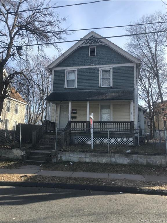 136 Martin Street, Hartford, CT 06120 (MLS #170146548) :: Hergenrother Realty Group Connecticut
