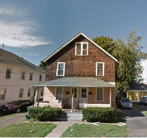 129 Summer Street, Manchester, CT 06040 (MLS #170148253) :: Anytime Realty