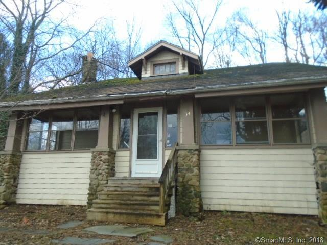 34 Esther Street, New Britain, CT 06052 (MLS #170148871) :: Anytime Realty